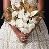 Edgy Bride 2-608