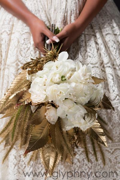 Edgy Bride 2-604