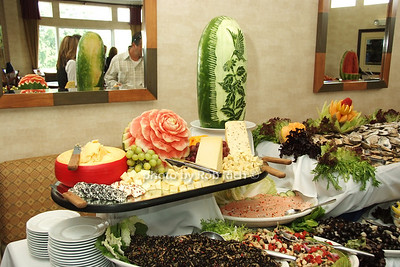 cuisine photo by Rob Rich © 2008 robwayne1@aol.com 516-676-3939