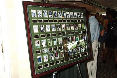 auction items photo by Rob Rich © 2008 robwayne1@aol.com 516-676-3939
