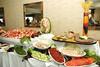 cuisine<br /> photo by Rob Rich © 2008 robwayne1@aol.com 516-676-3939