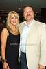Angela Susan Anton, Jason Feinberg<br /> photo by Rob Rich © 2008 robwayne1@aol.com 516-676-3939<br /> photo by Rob Rich © 2008 robwayne1@aol.com 516-676-3939
