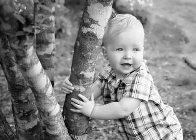 tree boy bw (1 of 1)