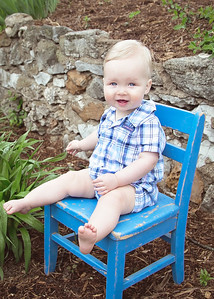 luke in blue chair crop (1 of 1)
