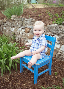 luke in blue chair (1 of 1)