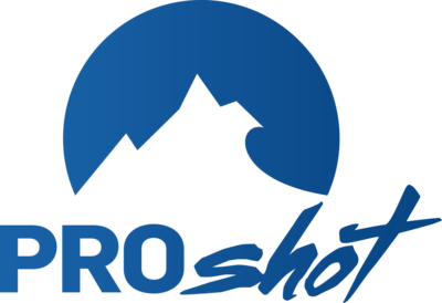 ProShot is an ultra waterproof, durable, and shockproof housing for the iPhone 6/6s that gives you the freedom to take your phone anywhere and capture any moment. ProShot can be easily mounted on almost any surface with a wide range of accessories and is compatible with all GoPro® mounts.