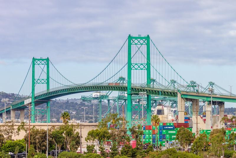 160218-bridge-evergreen-teu-047