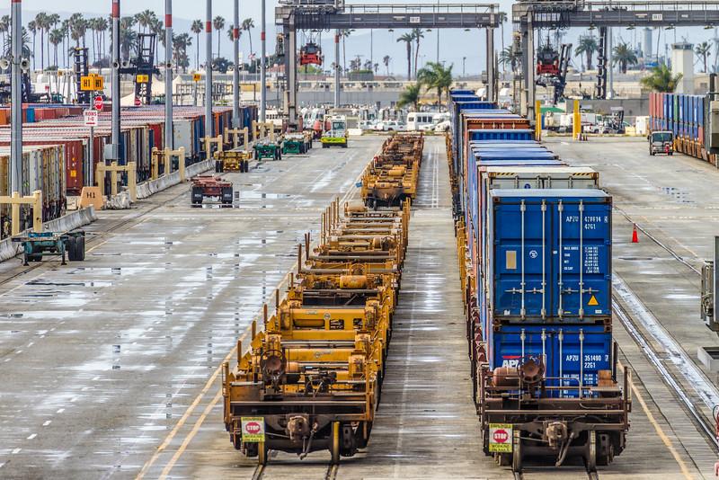 160218-truck-rail-044
