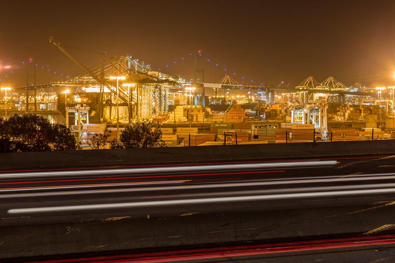 160218-bridge-crane-night-road-060