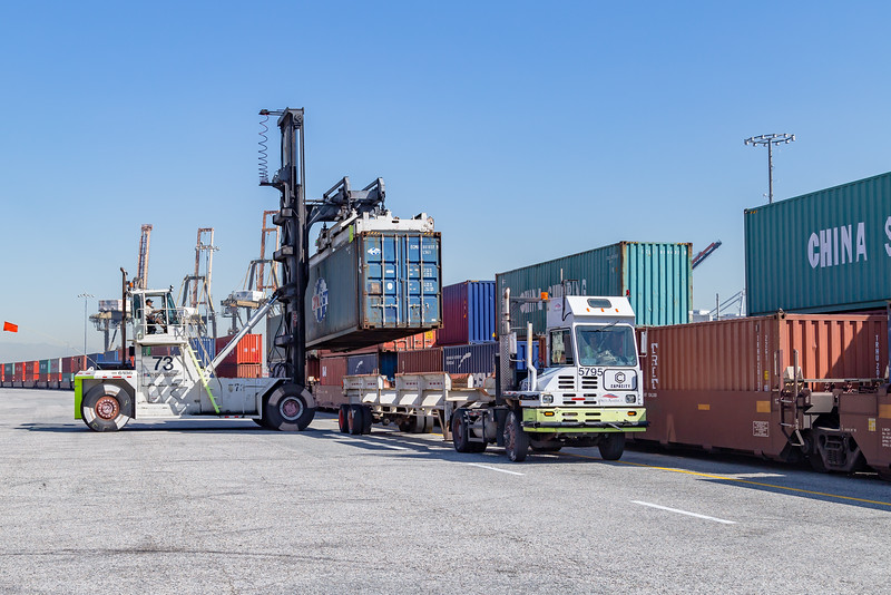 160225-rail-truck-loader-152