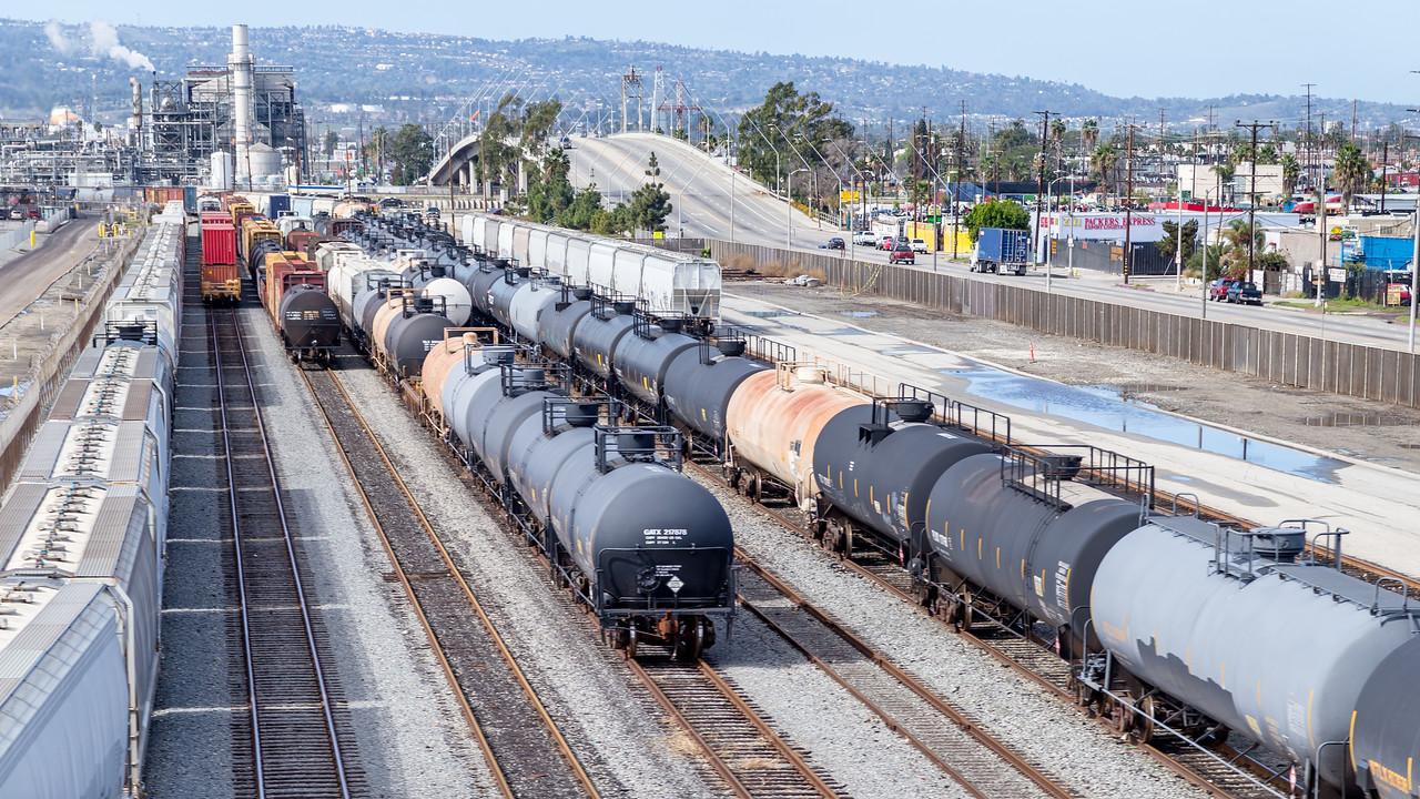 160218-rail-bulk-053