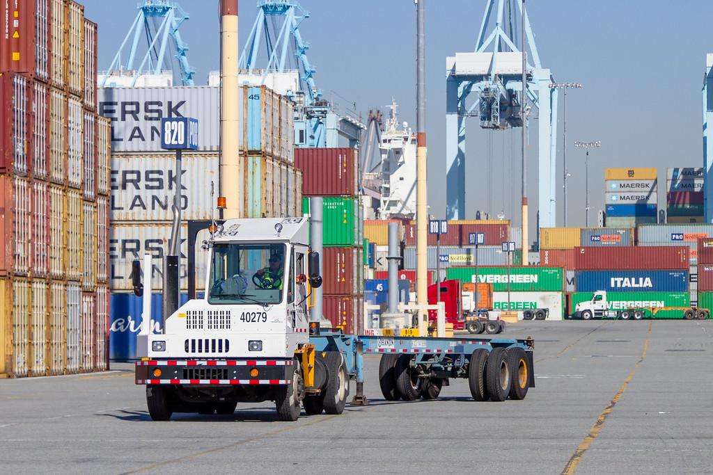 160225-truck-teu-126