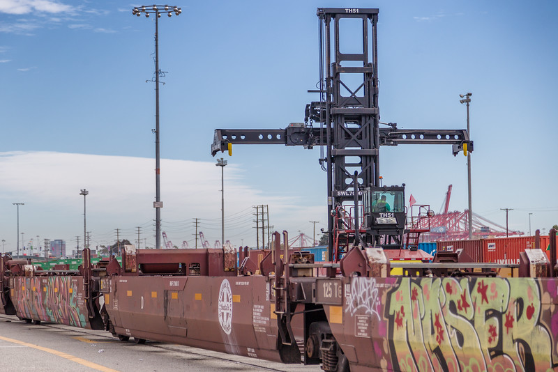 160217-loader-rail-033
