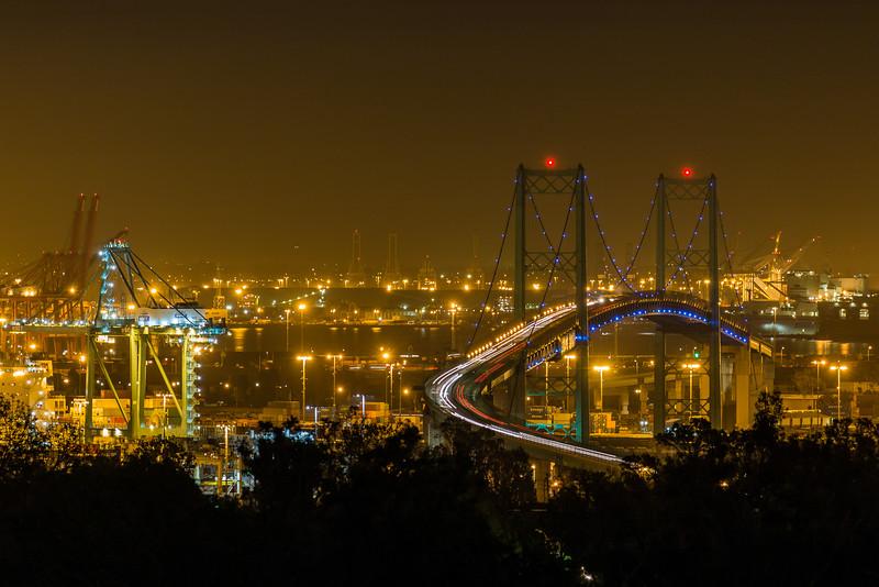 160218-bridge-crane-night-057