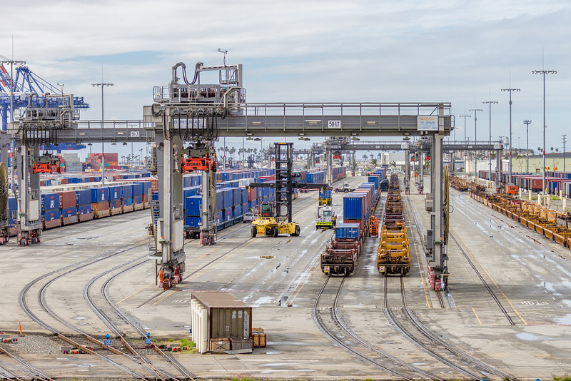160218-crane-loader-rail-045