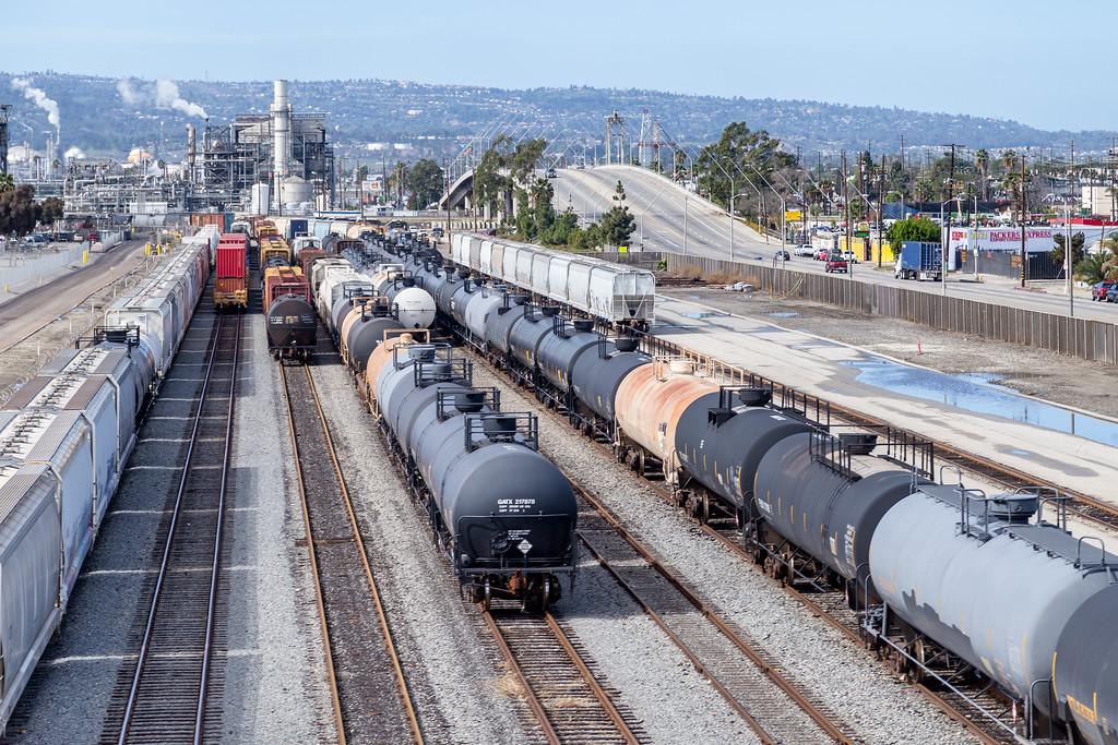 160218-rail-bulk-054