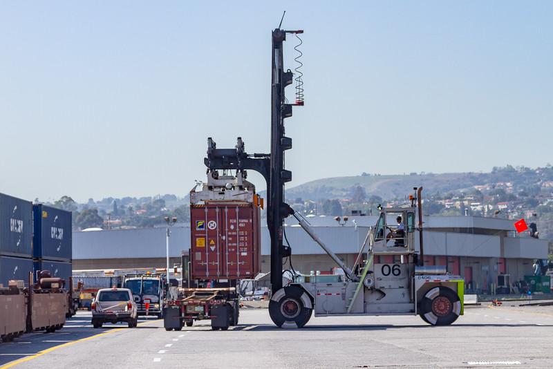 160225-rail-truck-loader-141