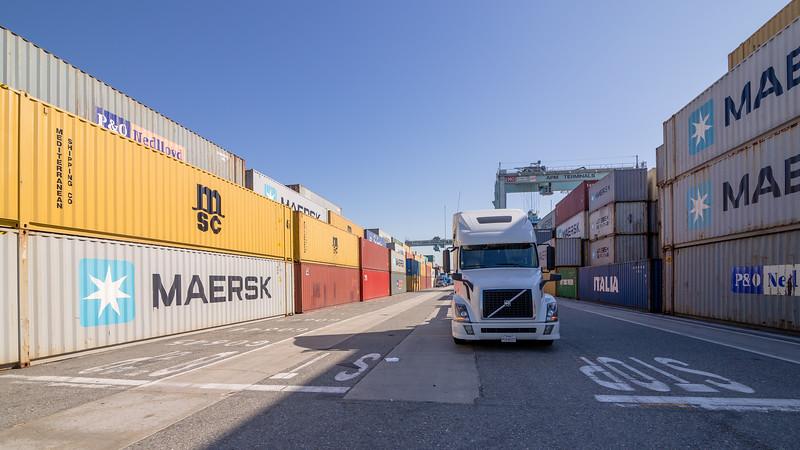 160225-truck-teu-113