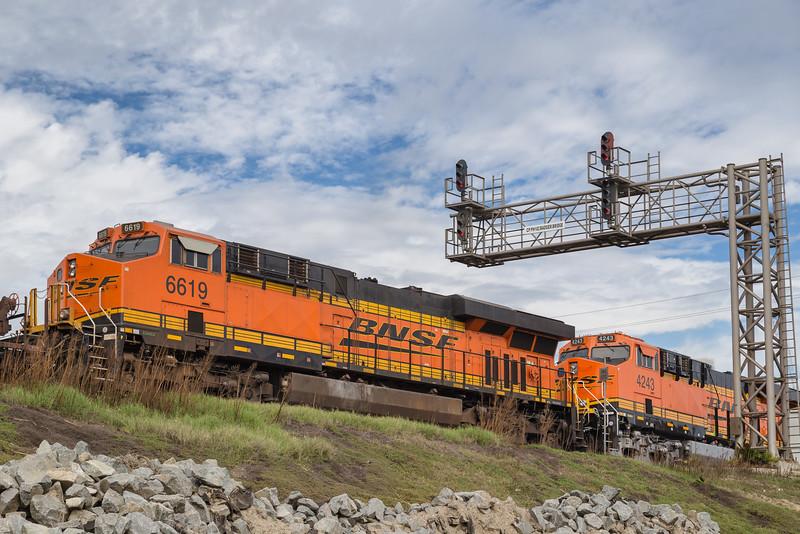 160217-rail-locomotive-BNSF-035