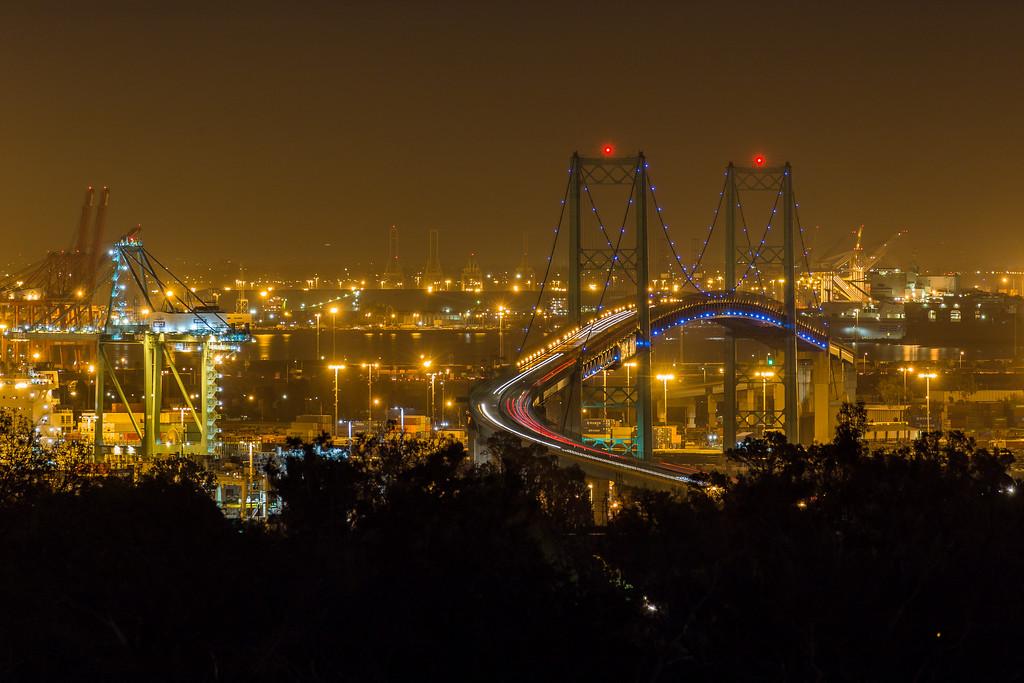 160218-bridge-crane-night-058