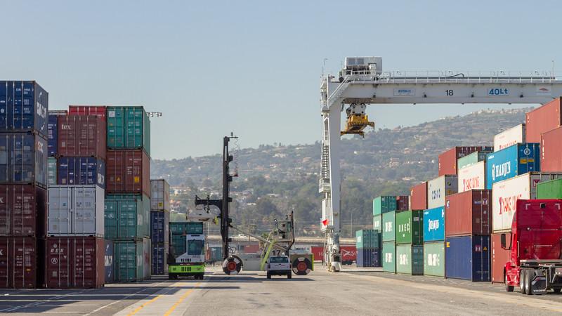160225-crane-truck-loader-171