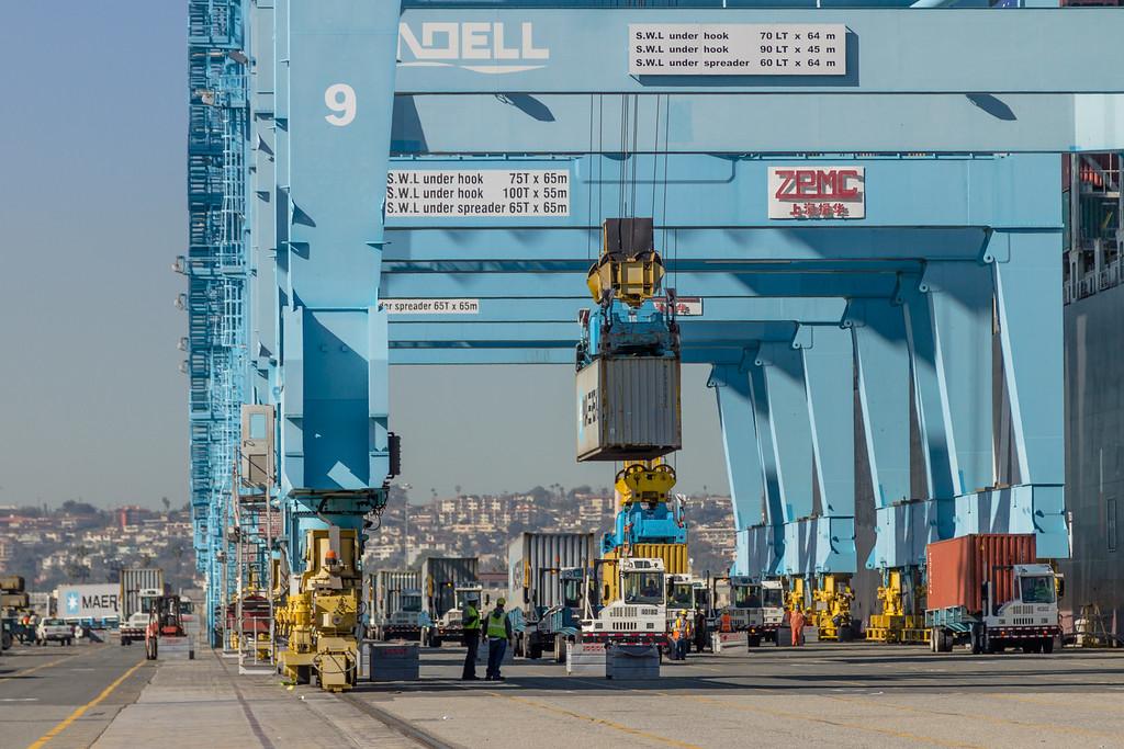 160225-truck-crane-118