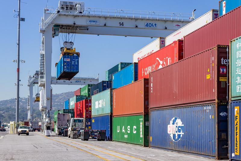160225-crane-truck-loader-166