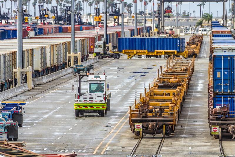 160218-truck-rail-043