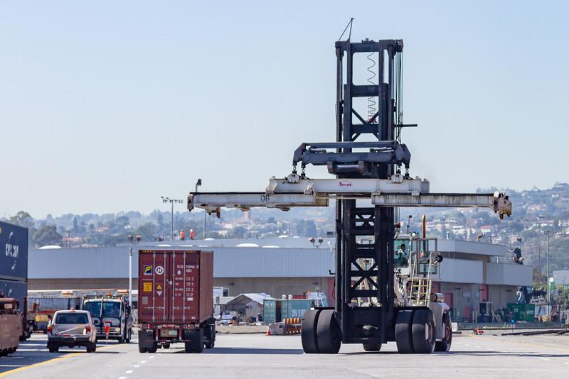 160225-truck-loader-142