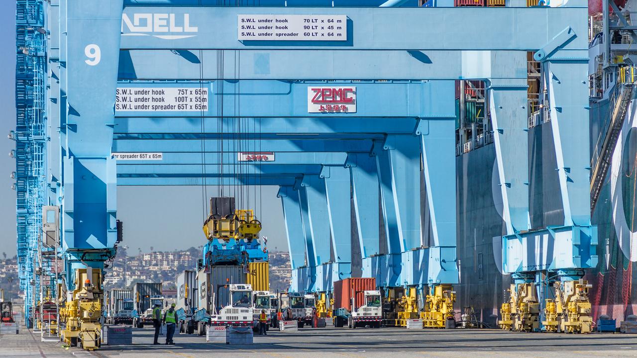 160225-truck-crane-117