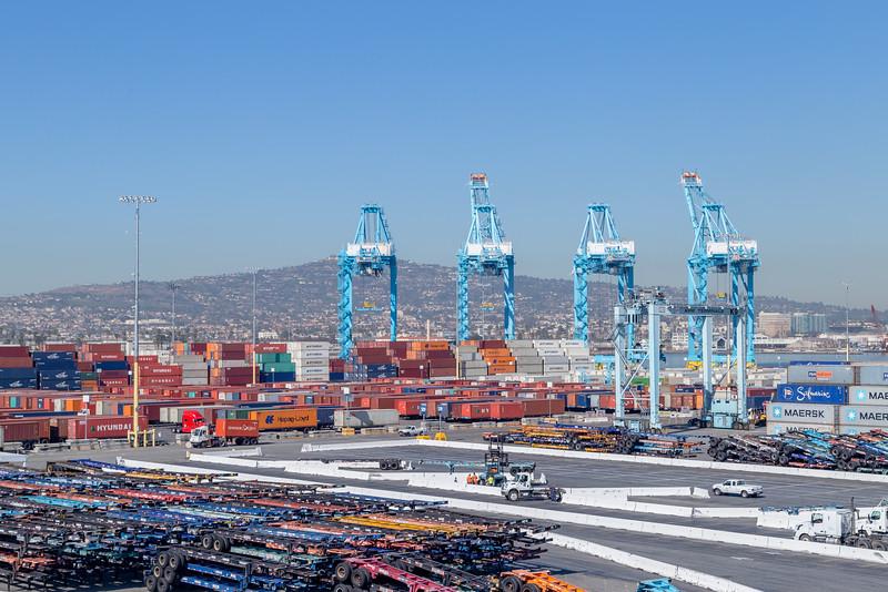 aerial-truck-crane-TEU