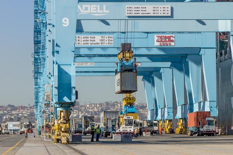 160225-truck-crane-119