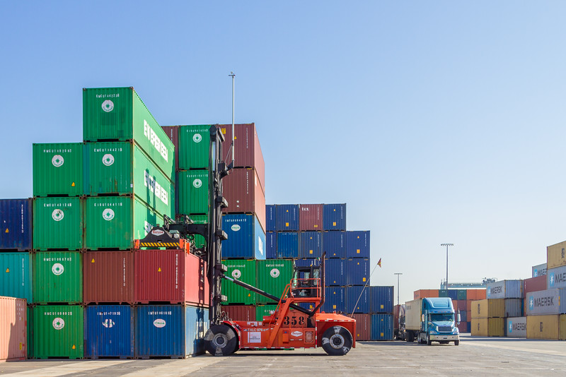 160225-loader-teu-truck-097