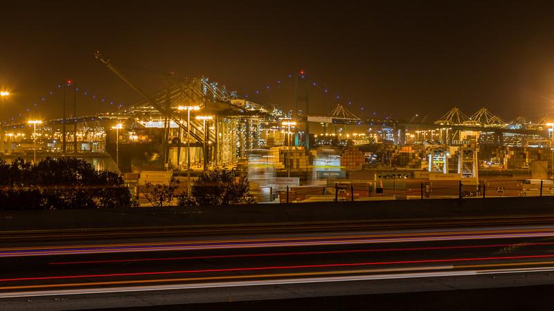 160218-bridge-crane-night-road-061