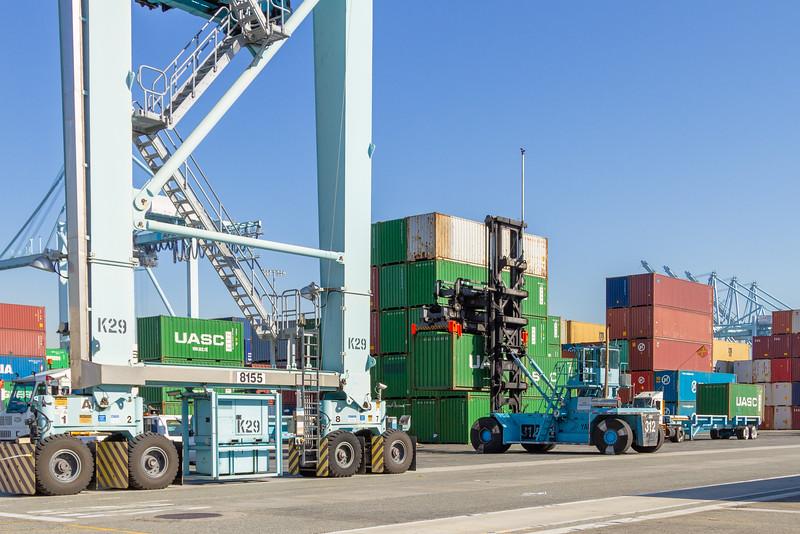 160225-crane-loader-truck-088