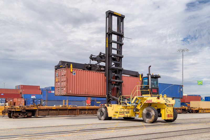 160217-loader-rail-039