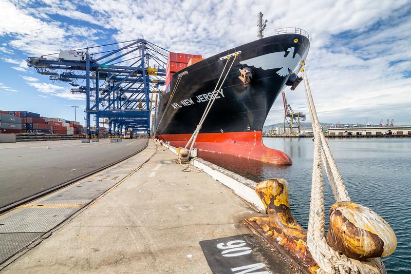 160217-ship-crane-dock-018