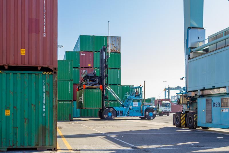 160225-loader-truck-089