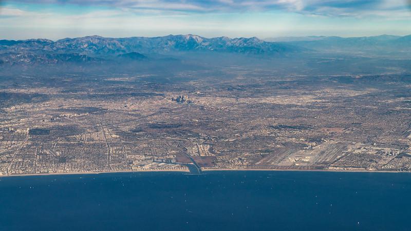 LA-Feb2018-3