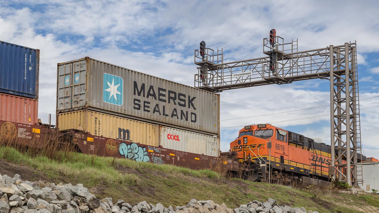 160217-rail-locomotive-BNSF-034