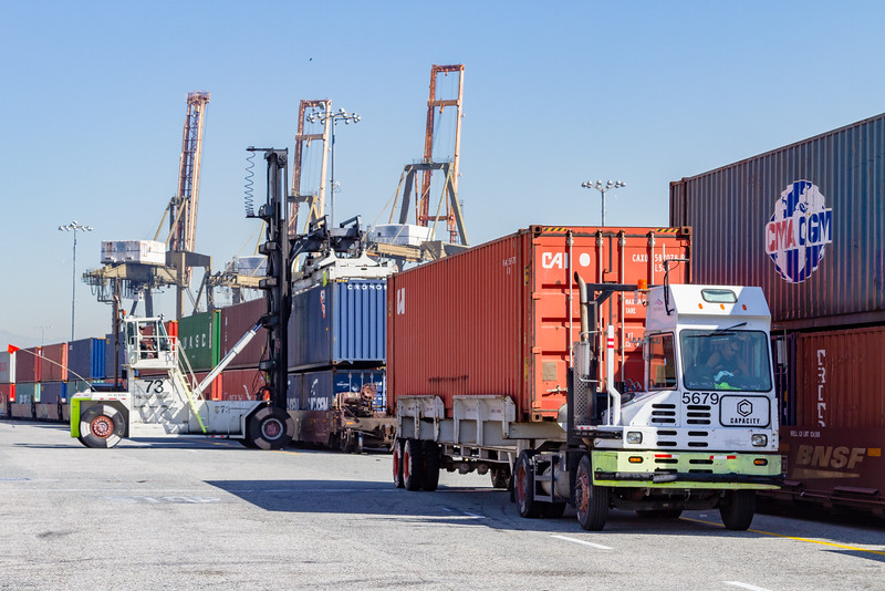 160225-rail-truck-loader-148