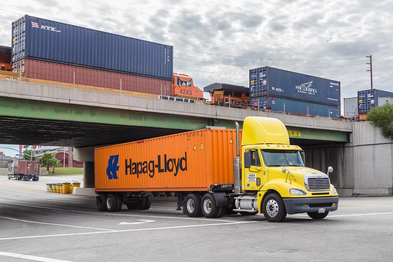160217-rail-truck-036
