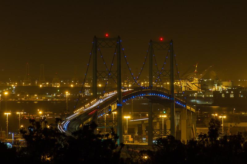 160218-bridge-night-055