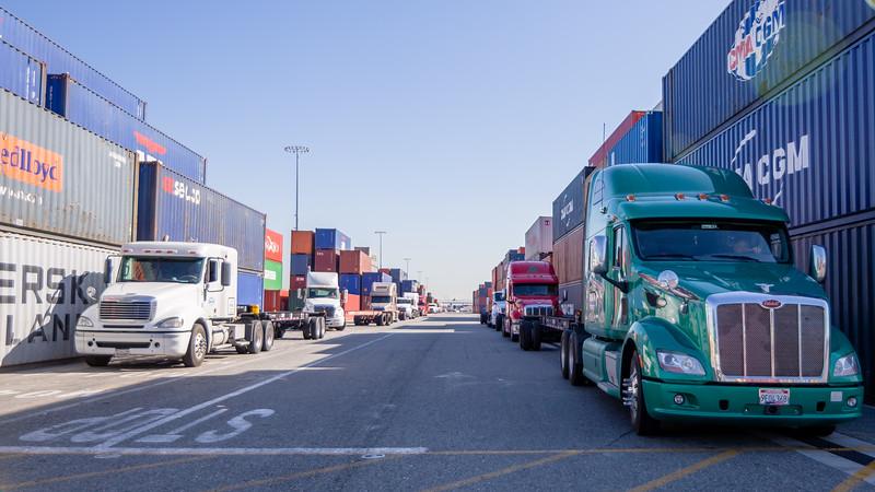 160225-truck-teu-086