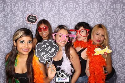 The Wedding Divas