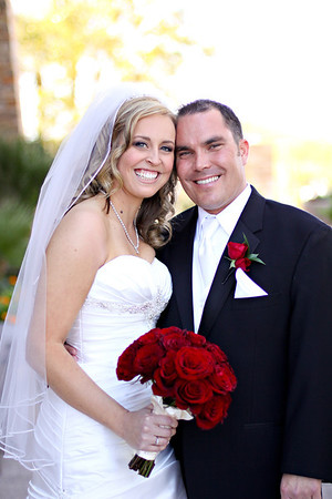 The Wedding_Professional