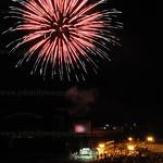 The Wharf  July Fourth : The Wharf  July Fourth