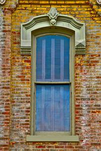 Windows-63