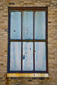 Windows-55