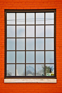Windows-60
